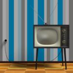 Rodzinny relaks przed tv, czy też niedzielne serialowe popołudnie, umila nam czas wolny ,a także pozwala się zrelaksować.